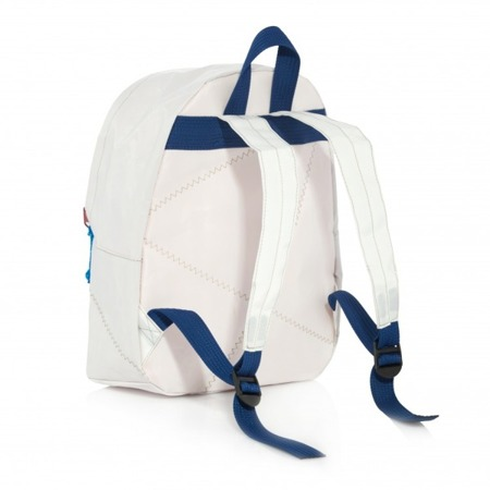 Backpack - BOHOROK