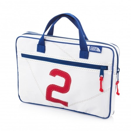 Laptop Bag - PURGA 14""