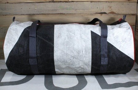 Large Duffel - MISTRAL