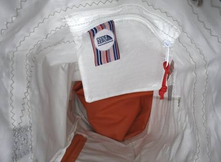 Large Sailing Sack