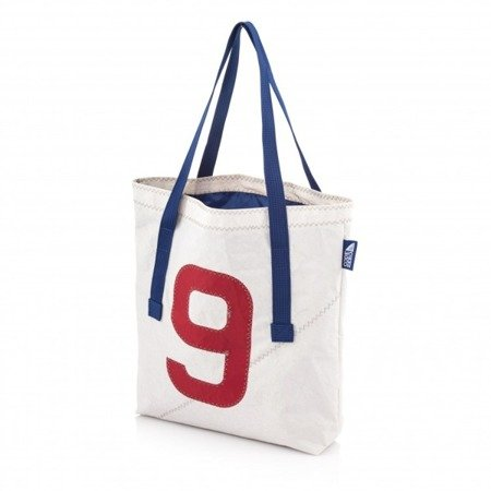 Large Shopping Bag