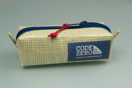 Mini Wash Bag - NEVADA 2