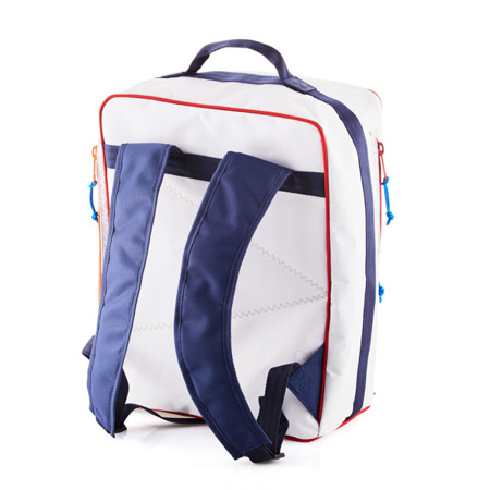 Small Carry On Backpack - OROSHI